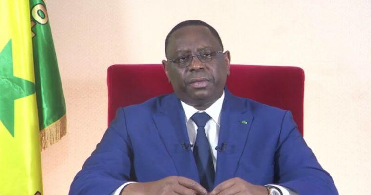 Covid19, état d'urgence et droits humains au Sénégal