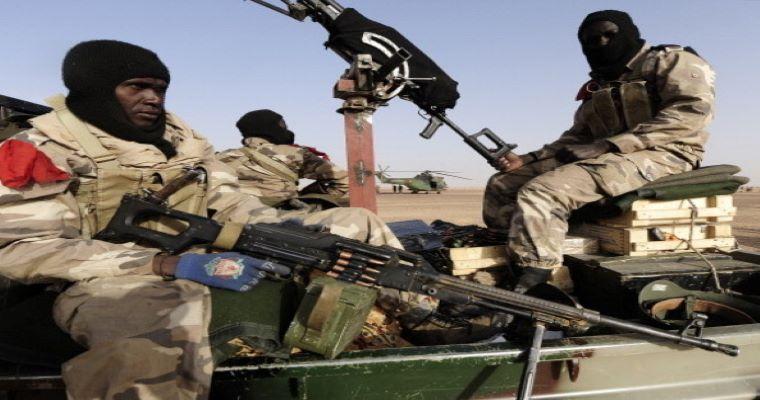 Sahel. Terreur sous couvert d'opérations antiterroristes